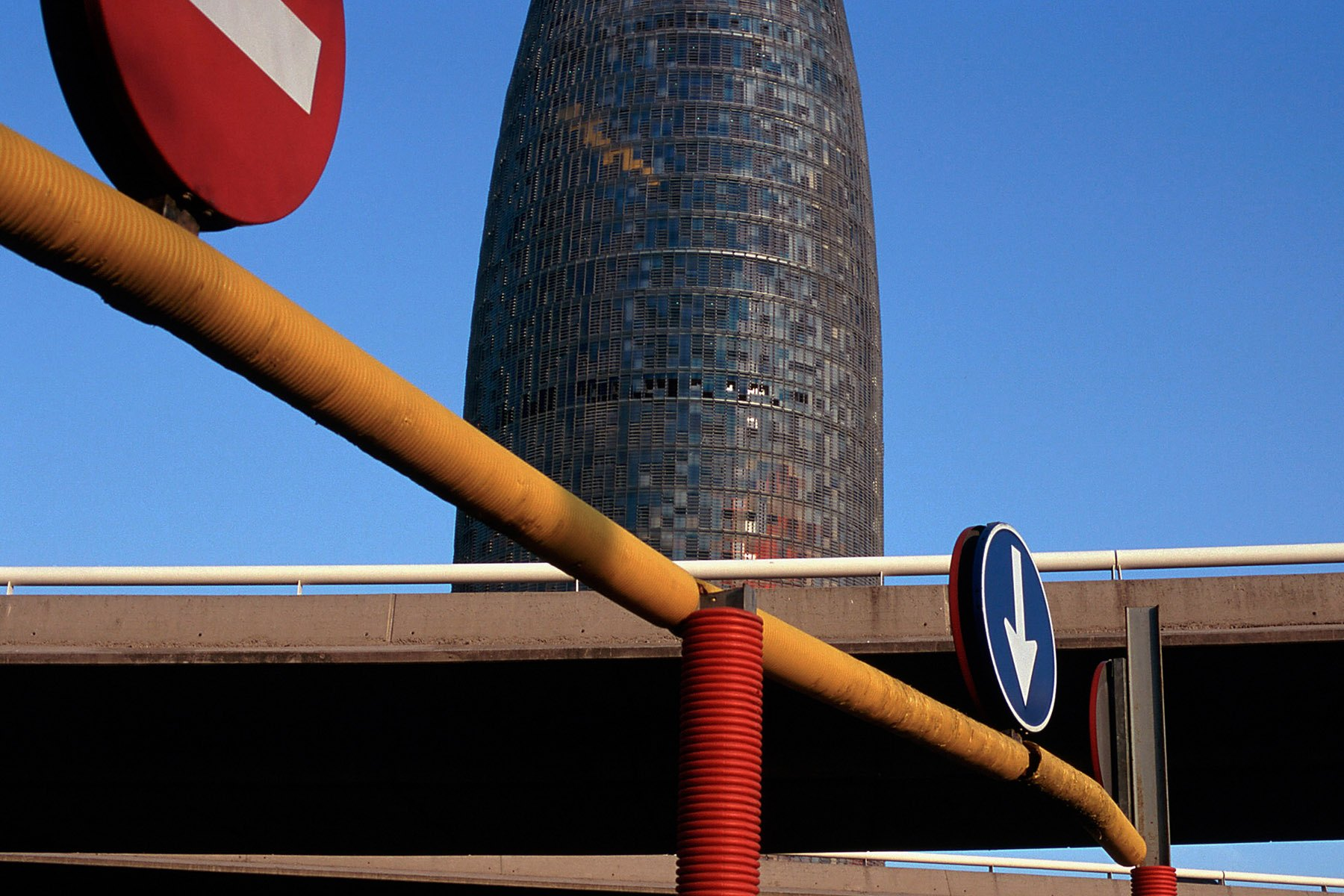 En-Barcelona-004