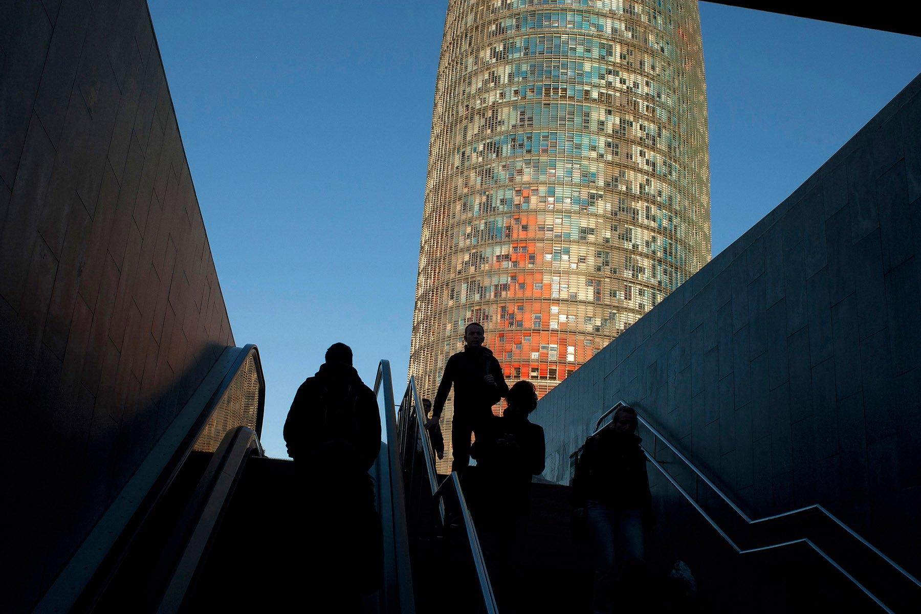 En-Barcelona-041