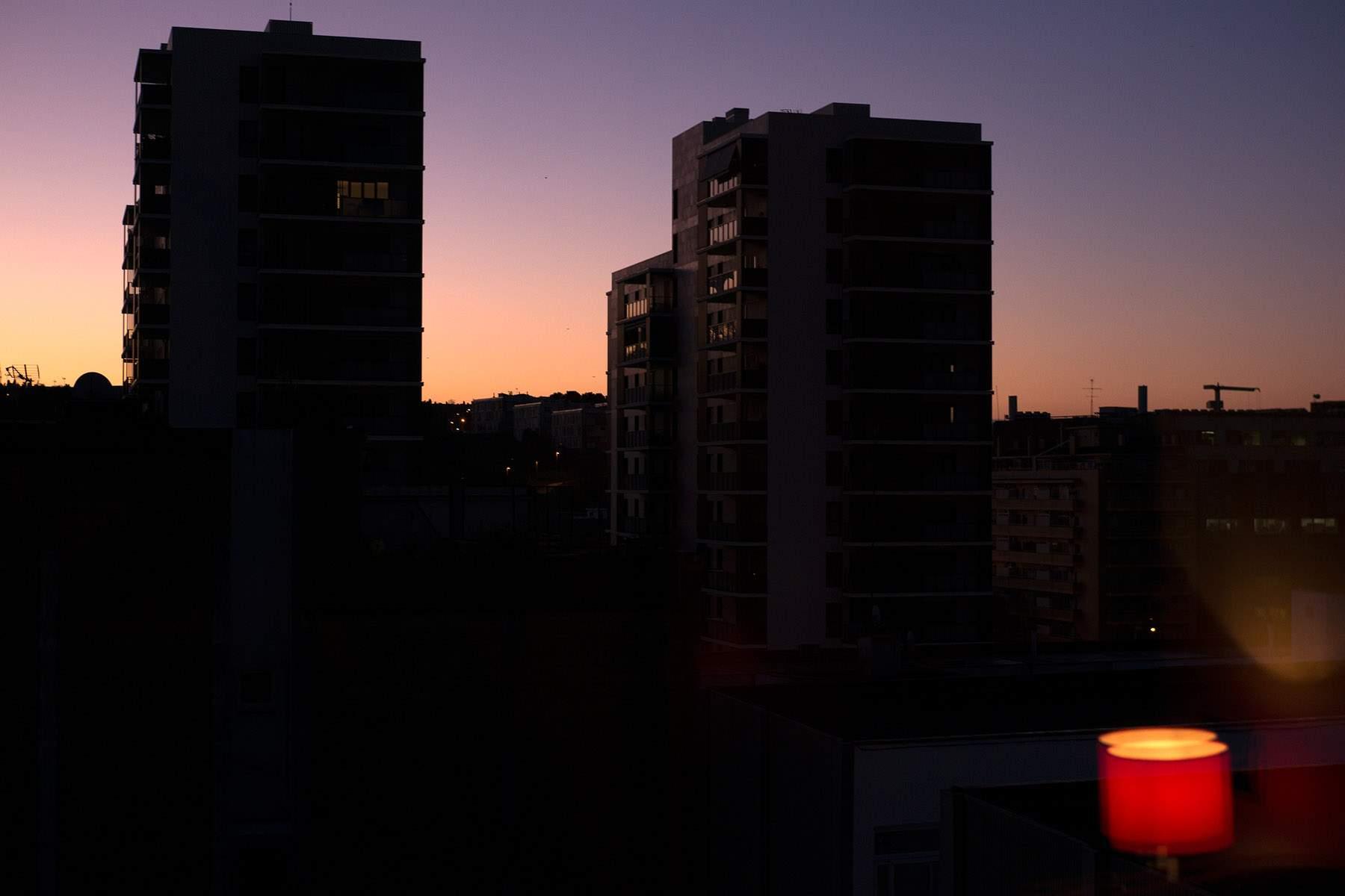 En-Barcelona-080