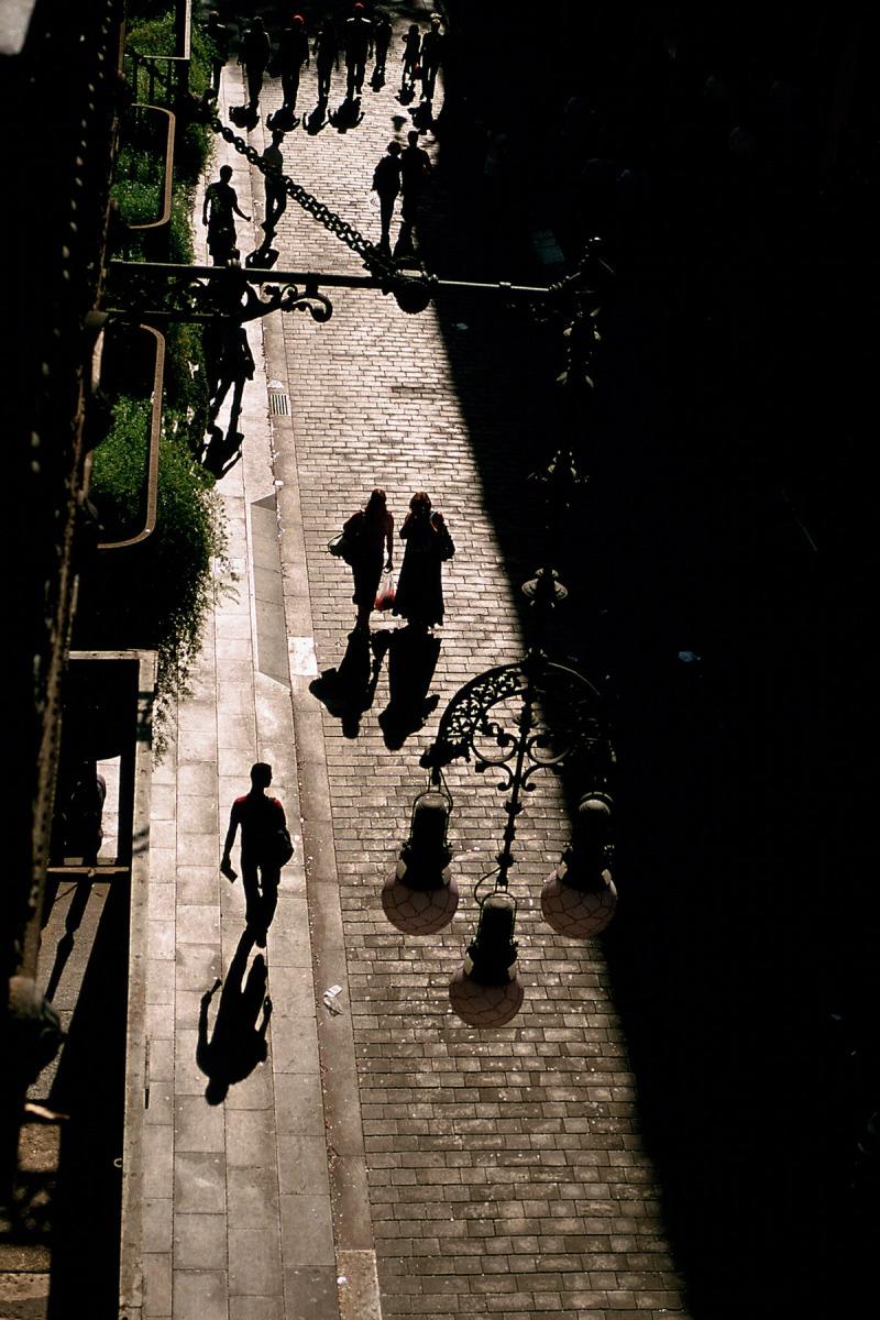 En-Barcelona-081