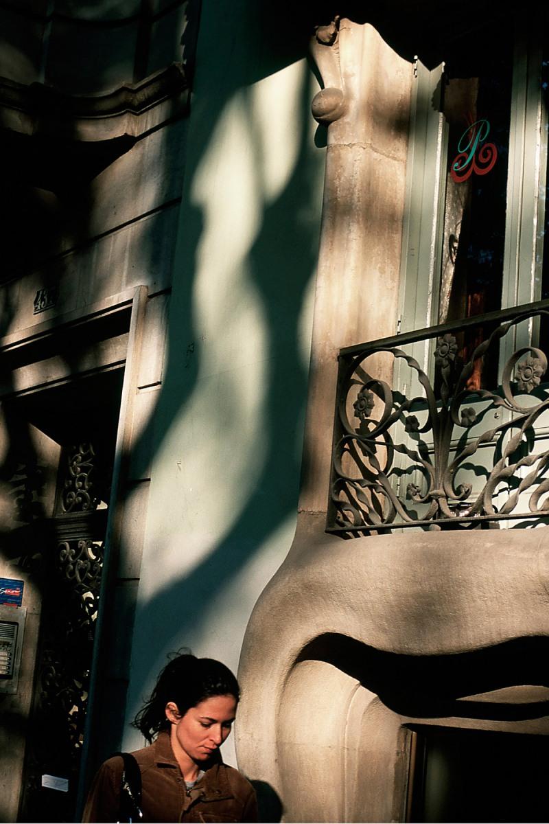 En-Barcelona-106