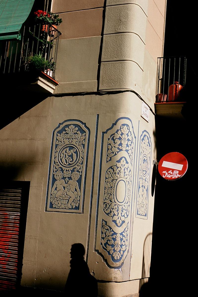 En-Barcelona-116