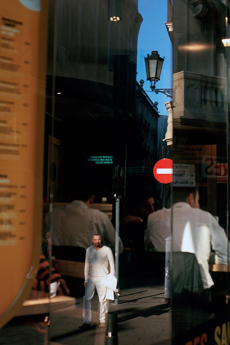 En-Barcelona-117