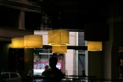 En-Barcelona-094