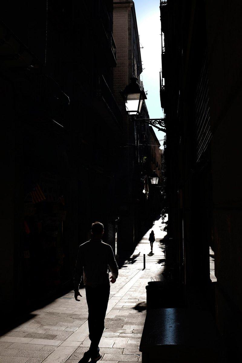 En-Barcelona-143