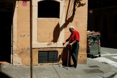 En-Barcelona-139